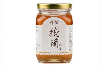 蜂巢氏Mr.Honeycomb|曾獲神農獎的好品質!訂單滿3000即贈樹蘭蜂蜜一罐,數量有限,送完為止!