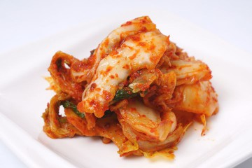 24h買菜|泡菜鍋必備!手工製作無添加,最甘醇天然的滋味!朝鮮白菜5折優惠中